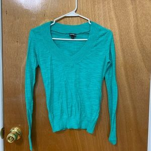Sweater from Express